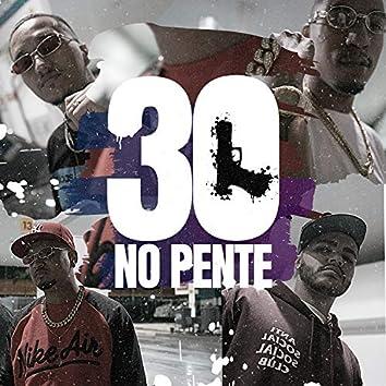 30 no Pente