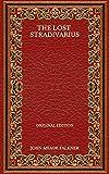 The Lost Stradivarius - Original Edition