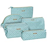 Immagine 1 sanjo astrea medium trousse con