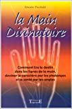Main divinatoire