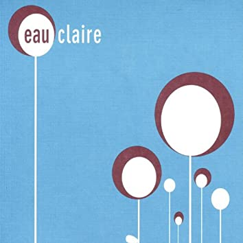 Eau Claire