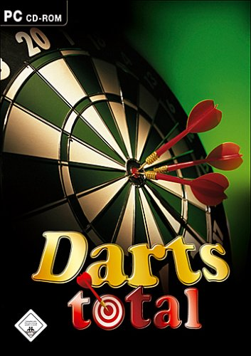 Darts Total