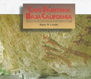 california paint prices