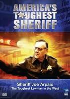 America's Toughest Sheriff [DVD] [Import]