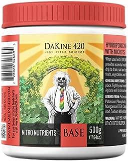 dakine 420 soil