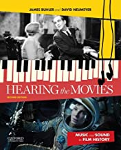 Best a theory of film music Reviews