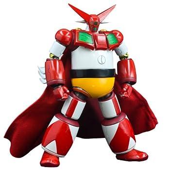 Sentinel Shin Getter Robo  Getter-1 T-Rex Action Figure