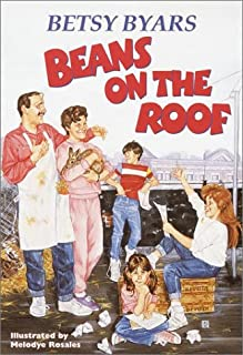Best beans on the roof Reviews