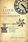 The Clock and the Camshaft