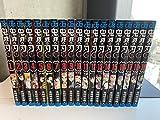 鬼滅の刃 1-19巻 全巻セット コミック漫画 単行本