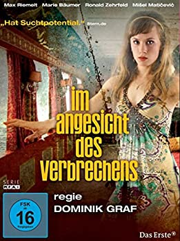 Best russian dvd in usa Reviews