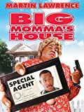 Big Momma's House (字幕版)