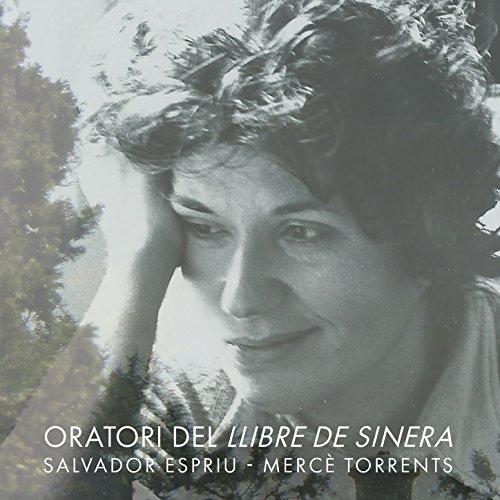 Llibre De Sinera: Xxix. (Recreació Instrumental) – La Roda De Proa Ja S'Alçava Al Davant - (Recreació Instrumental Vocal)