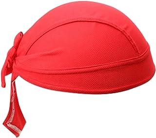 ishine gorra beisbol mujer Equipo bufanda montar equipos de