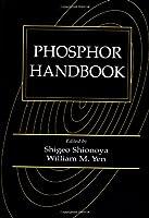 Phosphor Handbook (Laser & Optical Science & Technology Series)