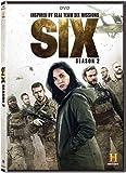 SIX SSN 2