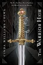 The Warrior Heir ((The Heir Chronicles, Book 1))