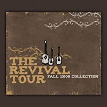 Revival Road (feat. Ben Nichols, Tim Barry, Frank Turner, Jon Gaunt, Digger Barnes, Todd Beene & Mattscara)