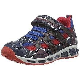 Geox-J-Shuttle-Boy-A-Zapatos-para-nios
