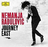 Journey East by Nemanja