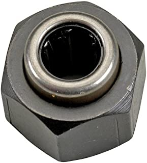 HPI 15133 One Way Bearing T-15 by HPI Racing