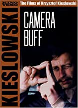 Best camera buff movie Reviews