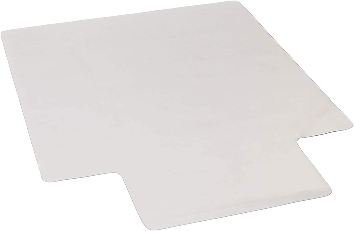 Mushugu gt3-DL Now free shipping 3PCS PVC Rapid rise Matte Floor for Mat Protective Home-use