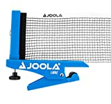 JOOLA 31016 Libre - Rete per Tavolo da Ping Pong/Tennis Tavolo...
