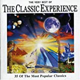Very Best of the Classic Exper