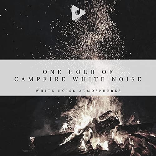 White Noise Atmospheres, White Noise Nature Sounds Baby Sleep & Nature Atmospheres