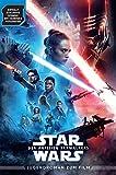 Star Wars: Der Aufstieg Skywalker (Jugendroman zum Film): Episode IX