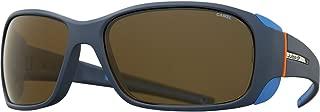 Julbo Montebianco Mountain Sunglasses