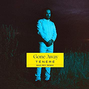 Gone Away (Mad Rey Remix)