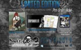 Steins; Gate Elite - Limited Edition for PlayStation 4 [USA]