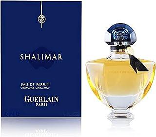 Guerlain Shalimar, 30 ml