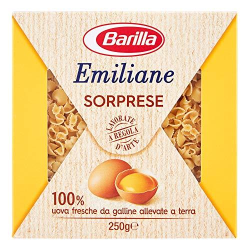 Barilla Emiliane Pastina, 275g
