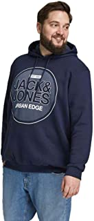 Jack & Jones Booster XXXL