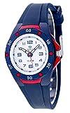 Reloj Marea - Chicos B25136/2
