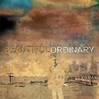 Beautifulordinary
