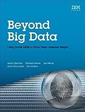 Best ibm big data insights Reviews