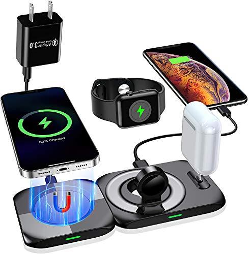 Air Pods Apple marca Five Frest