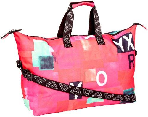 Roxy Tasche DESIRE, Block Sunset, XIWBA241