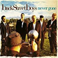 Backstreet Boys - Never Gone (CD+DVD)