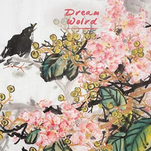 Dreamworld Musique Relaxante Pour Étudier, Dreamworld Studeer Muziek Focus Flow & Dreamworld Musica Relajante Para Estudiar