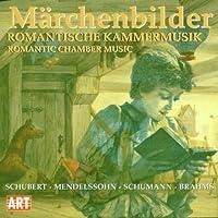 Romantic Chamber Music
