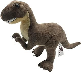 Best life size dragon stuffed animal Reviews