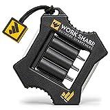 EDC Micro Sharpener & Knife Tool