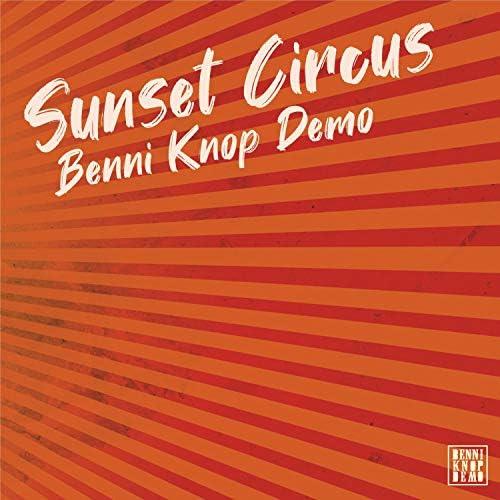 Sunset Circus