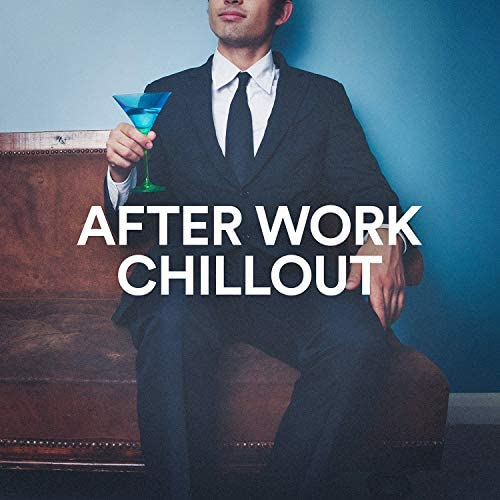 Acoustic Chill Out, Lounge relax & Chillout Café