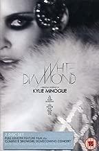 White Diamond / Homecomi